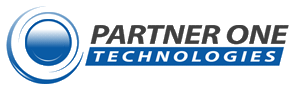 Partner One Technologies LLC